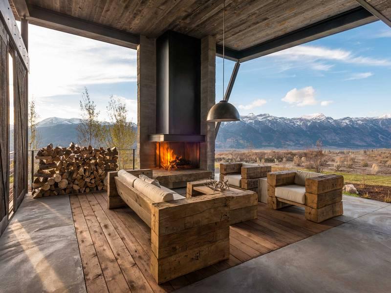 muebles-reciclados-exterior-2