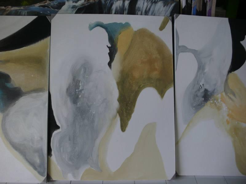 pinturas-2