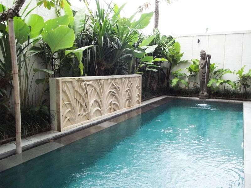 piscina-deco-2