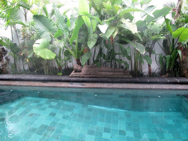 piscina-deco