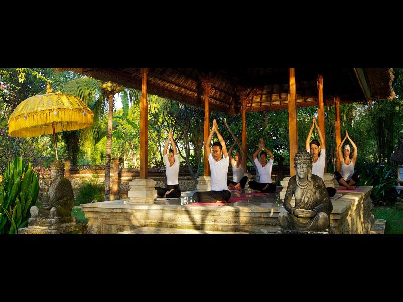 yoga-pabellon
